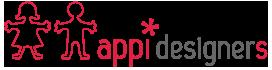 appi*designers
